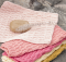 knitted cotton cloths | the knitting space