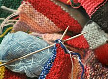 top ten knitting tips   the knitting space