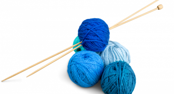 stretching exercises | the knitting space