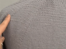 increase knitting stitches | the knitting space