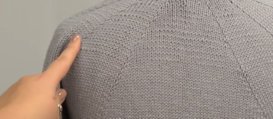 3 Ways To Increase Knitting Stitches A How To Video Tutorial