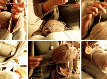 7 Reasons Knitting Improves Health | The Knitting Space