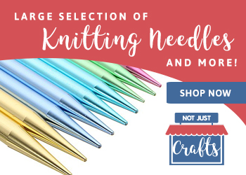 Knitting Needles & More | The Knitting Space