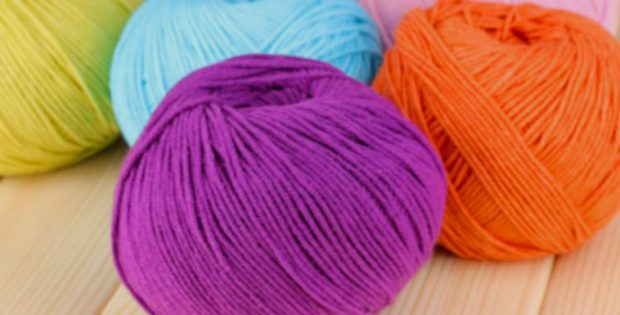 7 Important Yarn Facts | The Knitting Space