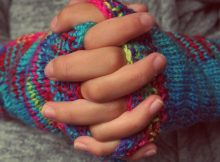 Repetitive Strain Injury Affects Many Knitters | The Knitting Space