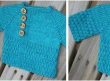 wee darling knitted kiddie cardigan   the knitting space