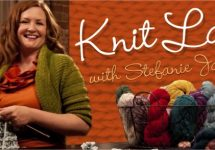 Learn Knitting: Patterns, Projects, Techniques