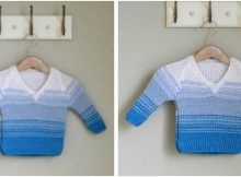 little dreamer knitted kiddie pullover   the knitting space