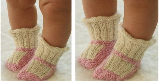 princess Dora knitted socks | the knitting space
