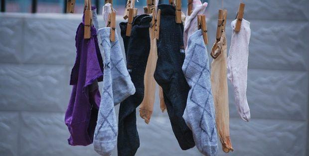 knitting socks | the knitting space