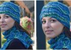 super snuggly knitted warmers | the knitting space